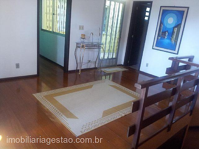 Casa 4 Dorm, Nossa Senhora das Graças, Canoas (288492) - Foto 2
