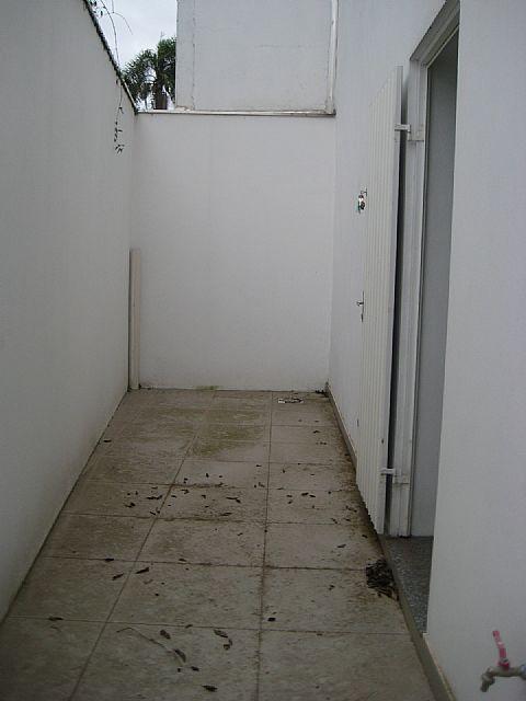 Imobiliária Gestão - Casa, Marechal Rondon, Canoas - Foto 8