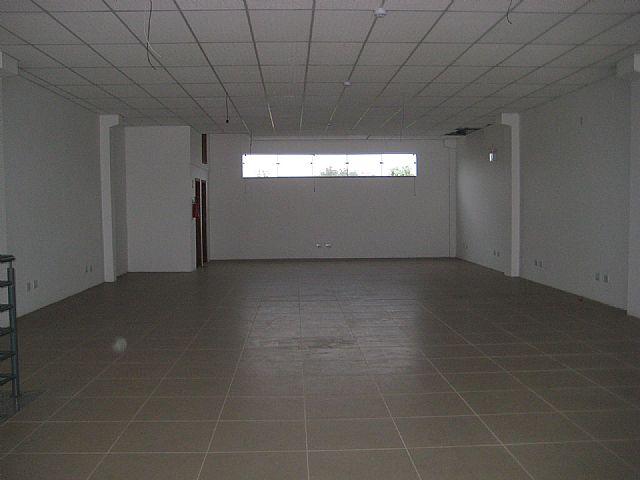 Imobiliária Gestão - Casa, Marechal Rondon, Canoas - Foto 5