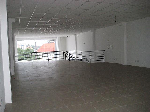 Imobiliária Gestão - Casa, Marechal Rondon, Canoas - Foto 3