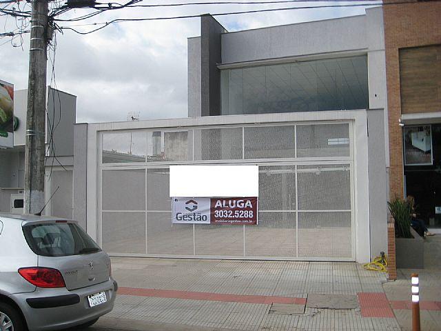 Imobiliária Gestão - Casa, Marechal Rondon, Canoas