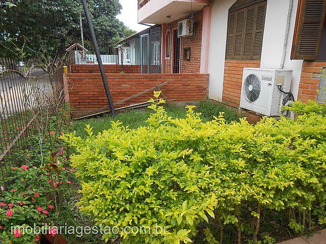 Casa 1 Dorm, Igara, Canoas (288911) - Foto 9