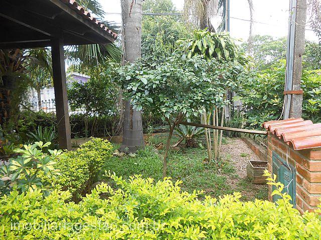 Casa 1 Dorm, Igara, Canoas (288911) - Foto 8