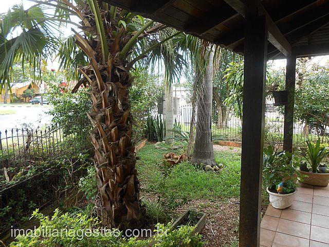 Casa 1 Dorm, Igara, Canoas (288911) - Foto 7