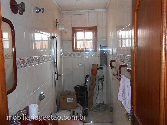 Casa 1 Dorm, Igara, Canoas (288911) - Foto 6