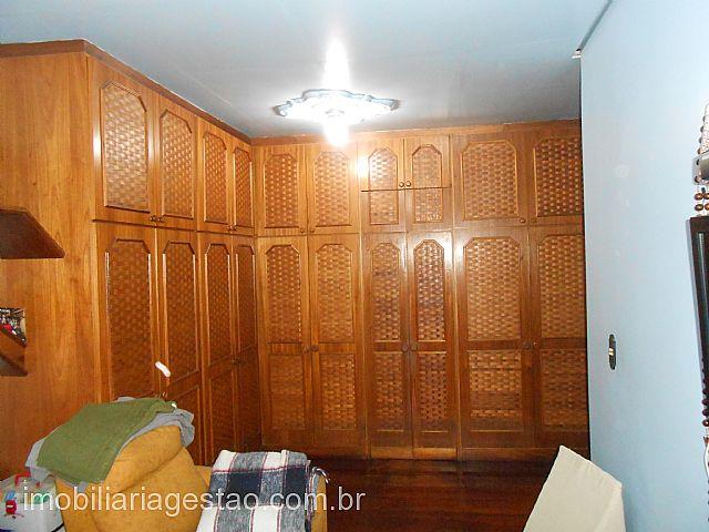 Casa 1 Dorm, Igara, Canoas (288911) - Foto 2