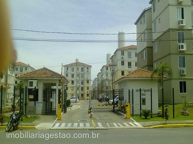 Imóvel: Apto 2 Dorm, Fátima, Canoas (288987)
