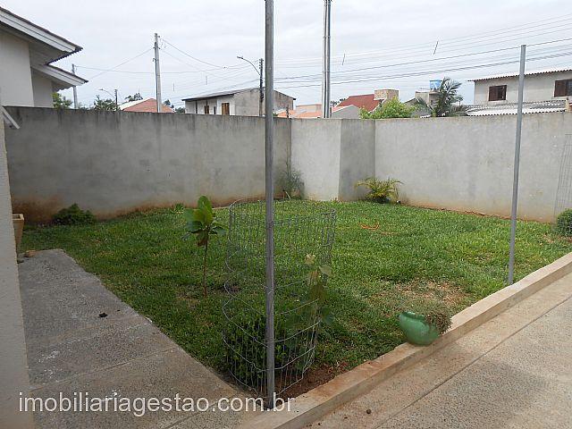 Imobiliária Gestão - Casa 2 Dorm, São João, Canoas - Foto 5