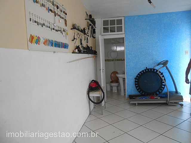 Imobiliária Gestão - Casa 2 Dorm, Moinhos de Vento - Foto 9