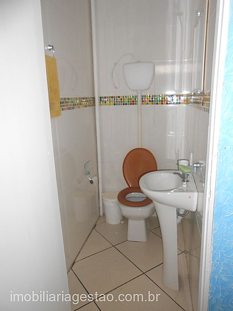 Imobiliária Gestão - Casa 2 Dorm, Moinhos de Vento - Foto 8