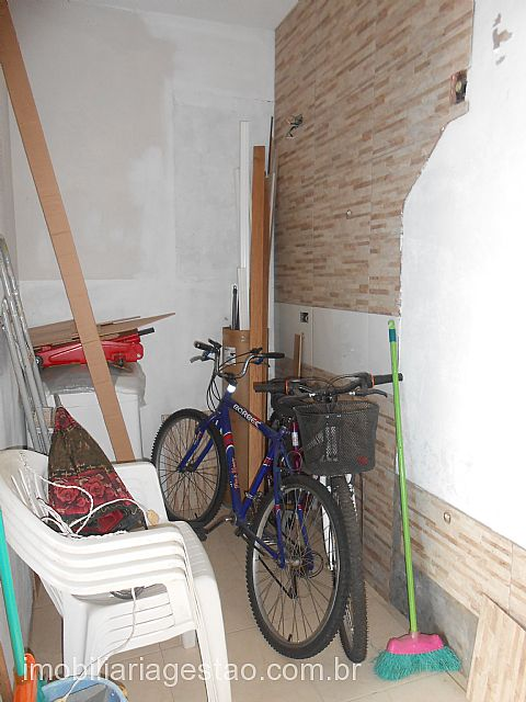 Imobiliária Gestão - Casa 2 Dorm, Moinhos de Vento - Foto 7