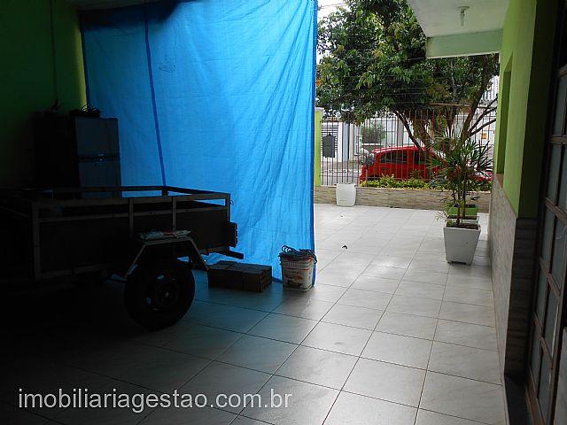 Imobiliária Gestão - Casa 2 Dorm, Moinhos de Vento - Foto 6