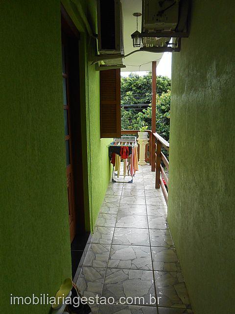 Imobiliária Gestão - Casa 2 Dorm, Moinhos de Vento - Foto 4