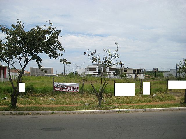 Terreno, Igara, Canoas (289478) - Foto 4