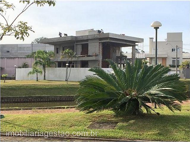 Casa, Marechal Rondon, Canoas (289508) - Foto 8