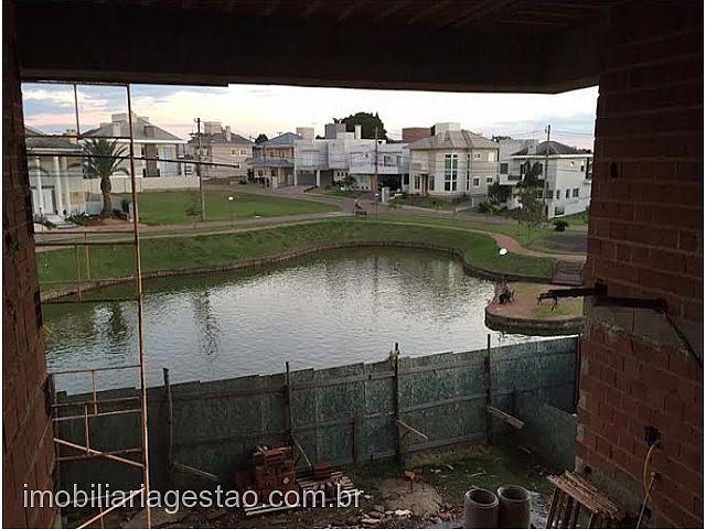 Casa, Marechal Rondon, Canoas (289508) - Foto 7