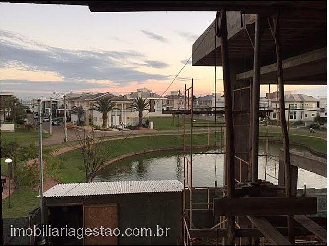 Casa, Marechal Rondon, Canoas (289508) - Foto 6