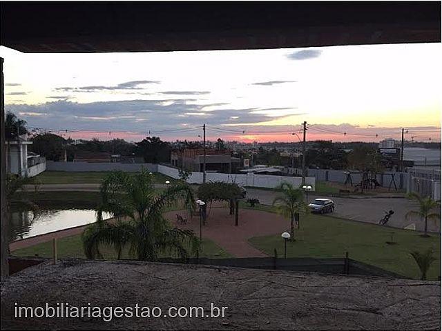 Casa, Marechal Rondon, Canoas (289508) - Foto 5