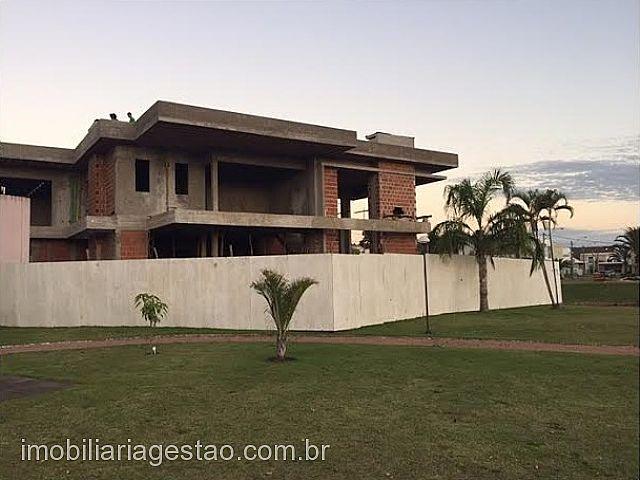 Casa, Marechal Rondon, Canoas (289508) - Foto 4