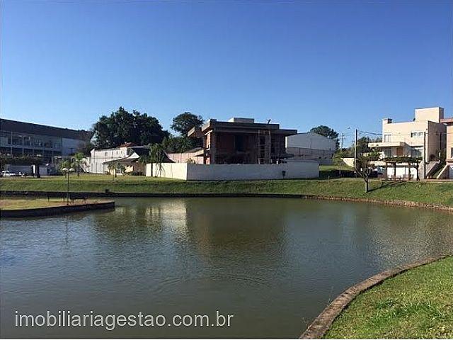 Casa, Marechal Rondon, Canoas (289508) - Foto 3