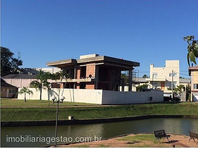 Casa, Marechal Rondon, Canoas (289508) - Foto 2