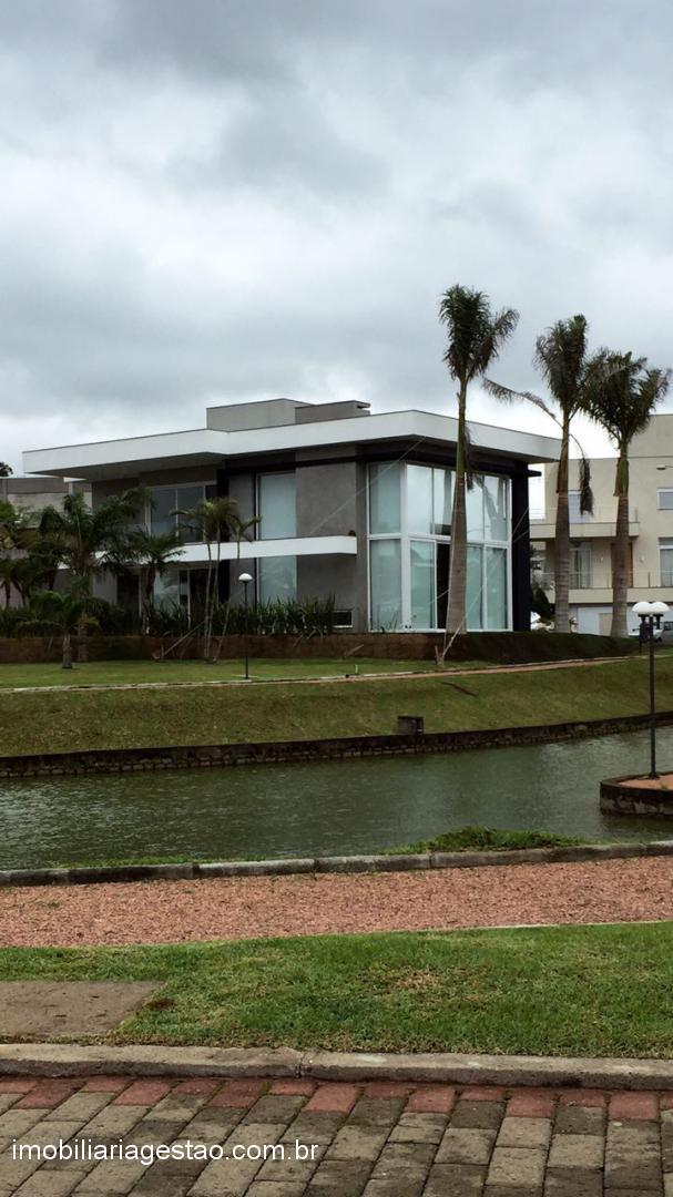 Casa, Marechal Rondon, Canoas (289508)