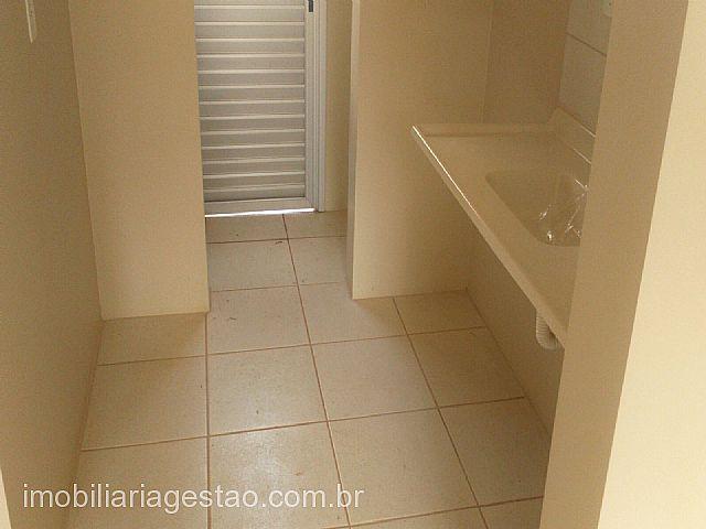 Imobiliária Gestão - Casa 2 Dorm, Jardim Betânia - Foto 9