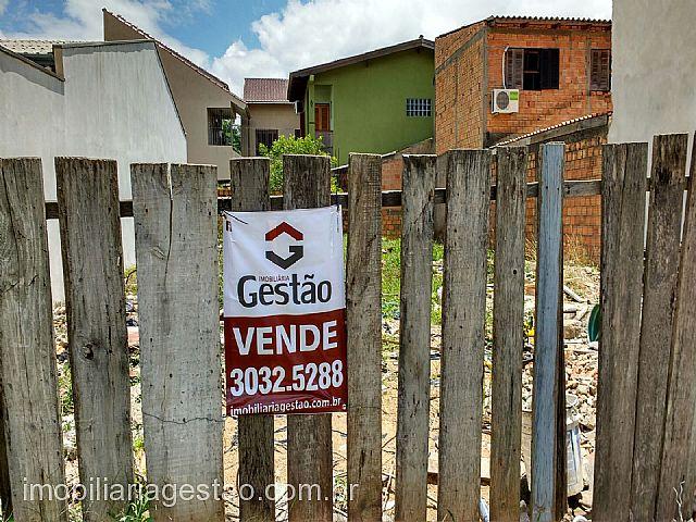 Terreno, Pitangueiras, Canoas (289946)