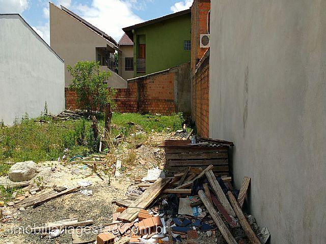 Terreno, Pitangueiras, Canoas (289946) - Foto 6
