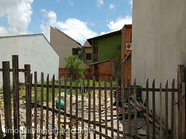 Terreno, Pitangueiras, Canoas (289946) - Foto 5