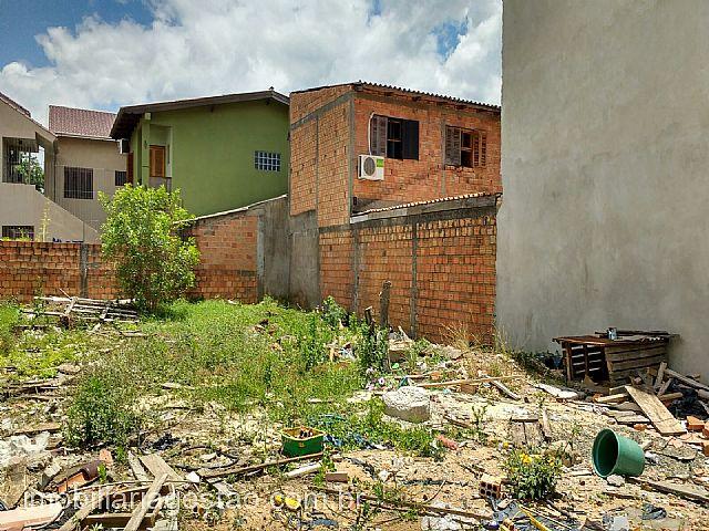 Terreno, Pitangueiras, Canoas (289946) - Foto 3