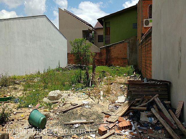 Terreno, Pitangueiras, Canoas (289946) - Foto 2