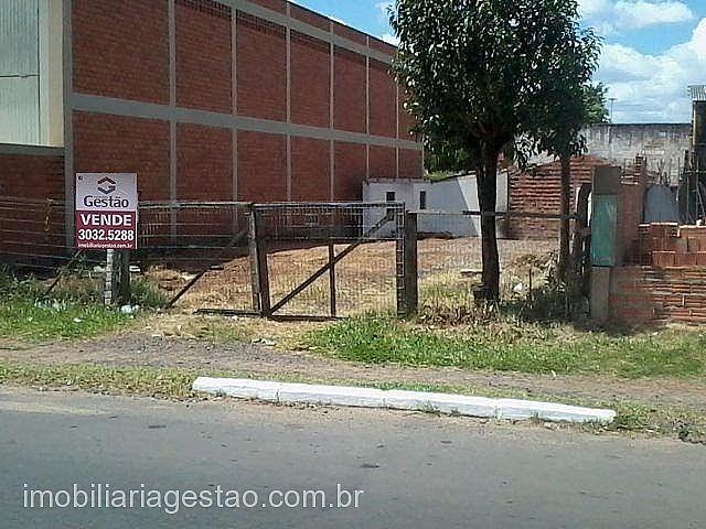 Terreno, Estância Velha, Canoas (298580) - Foto 2