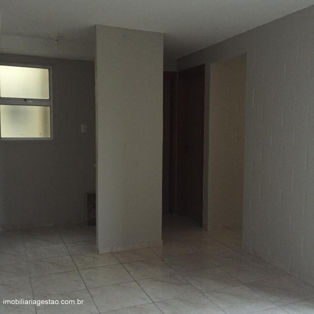Imobiliária Gestão - Apto 2 Dorm, Olaria, Canoas - Foto 5