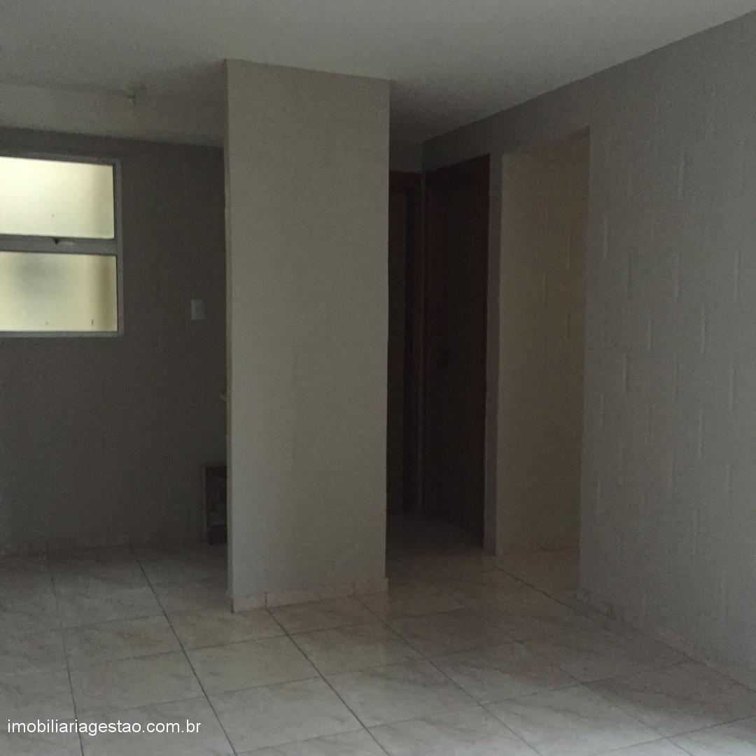 Imobiliária Gestão - Apto 2 Dorm, Olaria, Canoas - Foto 4