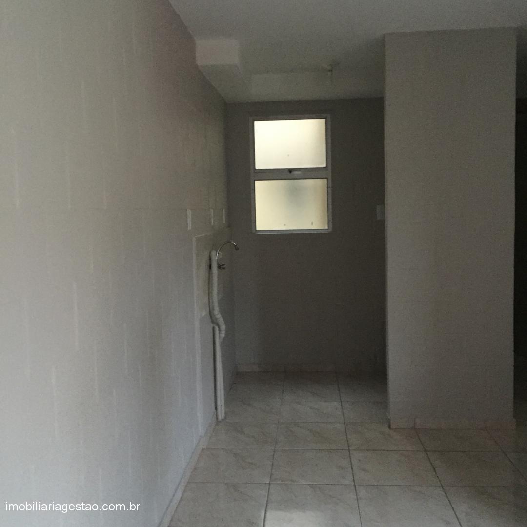 Imobiliária Gestão - Apto 2 Dorm, Olaria, Canoas - Foto 3