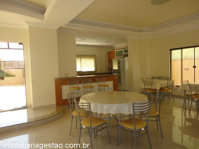 Apto 3 Dorm, Centro, Esteio (299302) - Foto 6