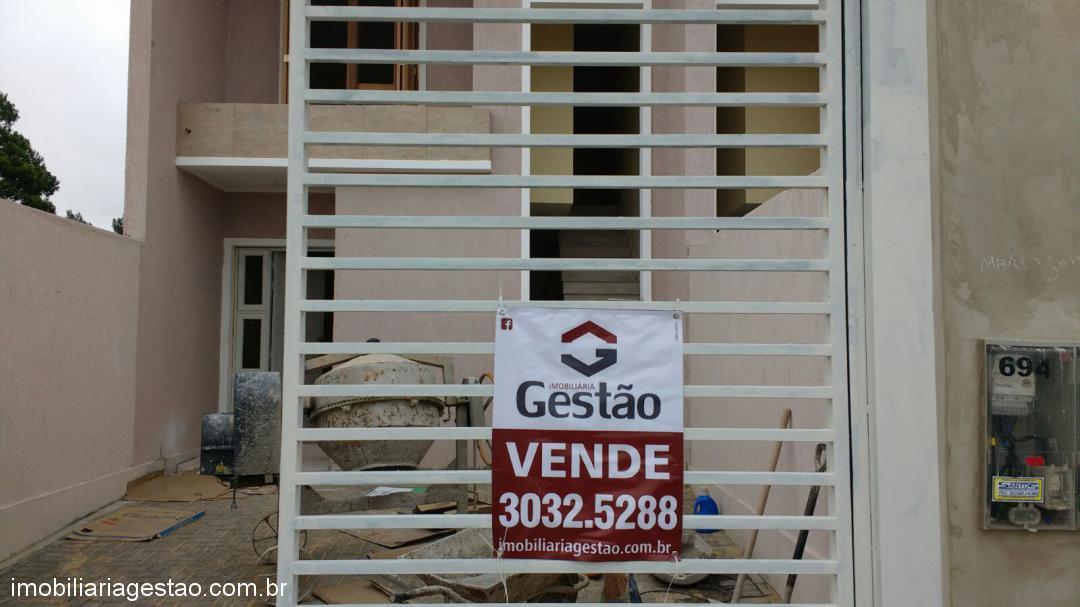 Casa 3 Dorm, Igara, Canoas (302920)