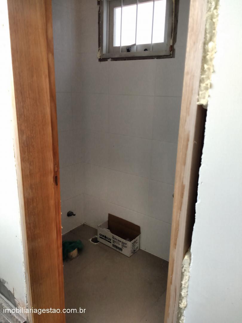 Casa 3 Dorm, Igara, Canoas (302920) - Foto 10