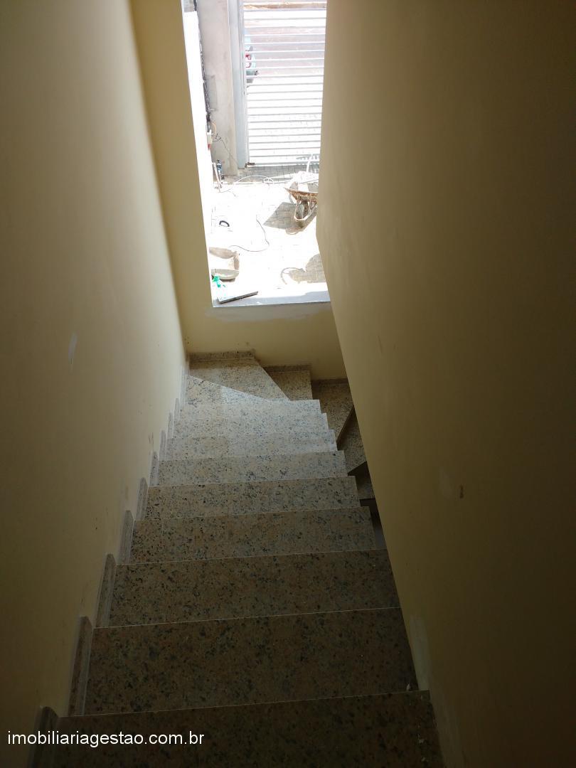 Casa 3 Dorm, Igara, Canoas (302920) - Foto 4