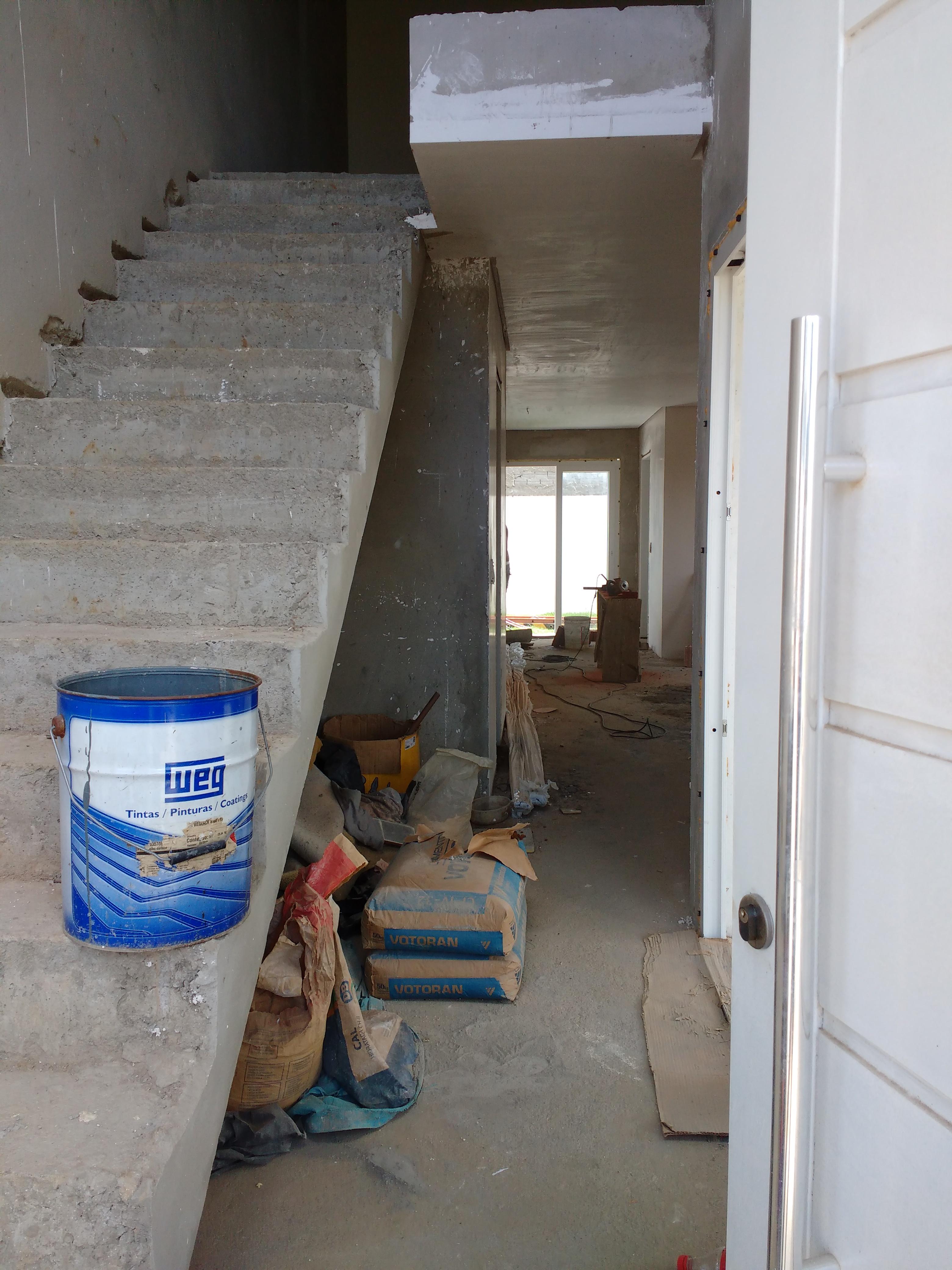 Casa 3 Dorm, Igara, Canoas (302920) - Foto 2
