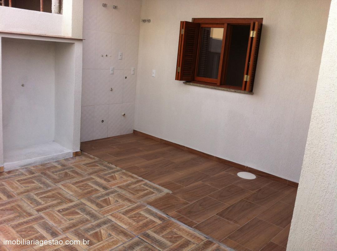 Casa 3 Dorm, Igara, Canoas (303015) - Foto 10