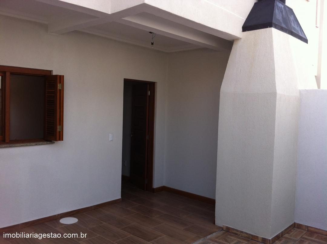 Casa 3 Dorm, Igara, Canoas (303015) - Foto 9