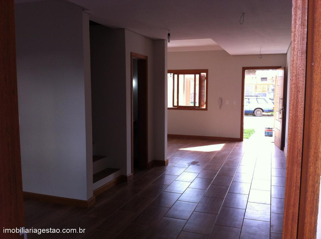 Casa 3 Dorm, Igara, Canoas (303015) - Foto 8