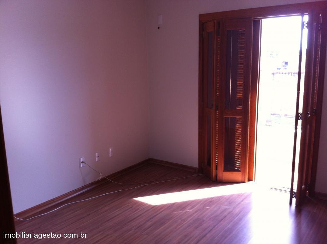 Casa 3 Dorm, Igara, Canoas (303015) - Foto 6