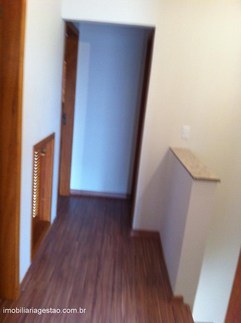 Casa 3 Dorm, Igara, Canoas (303015) - Foto 5