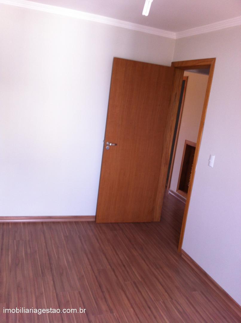 Casa 3 Dorm, Igara, Canoas (303015) - Foto 4
