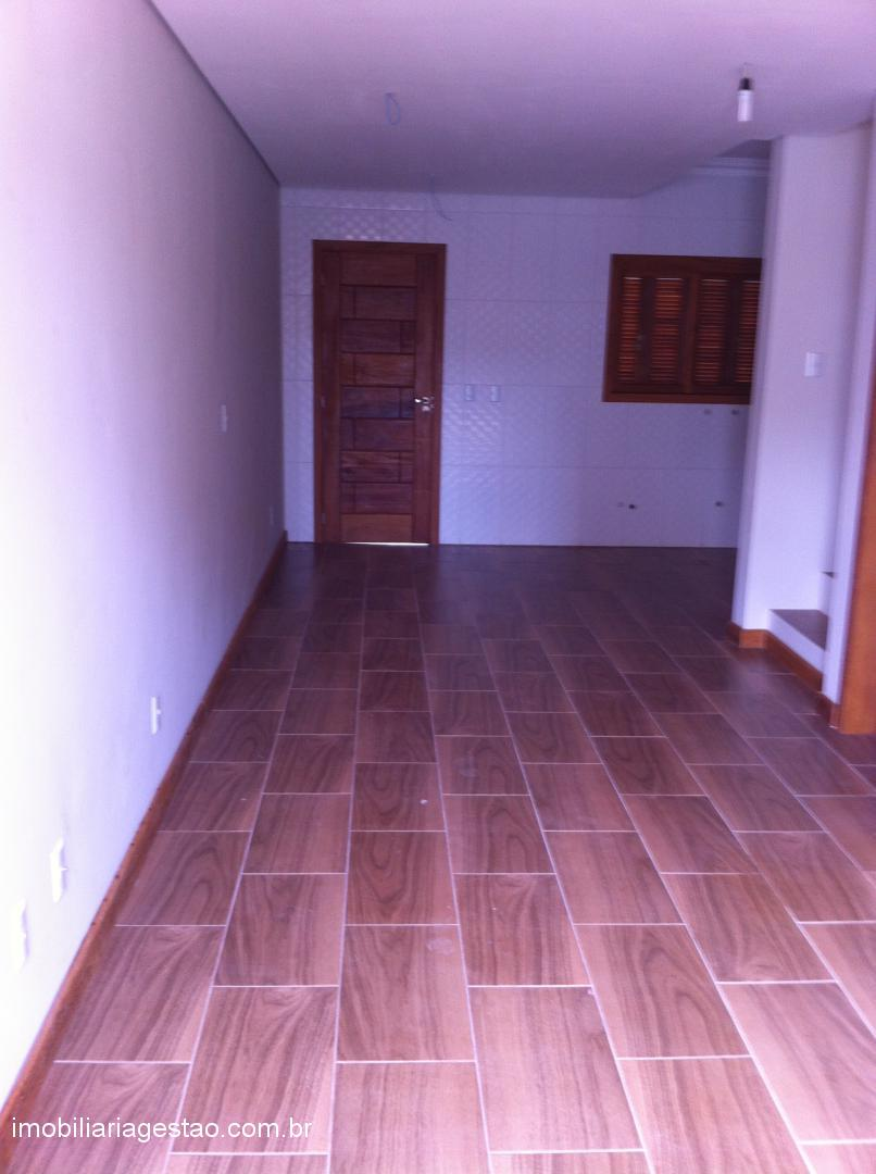 Casa 3 Dorm, Igara, Canoas (303015) - Foto 3