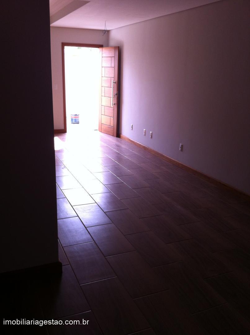 Casa 3 Dorm, Igara, Canoas (303015) - Foto 2