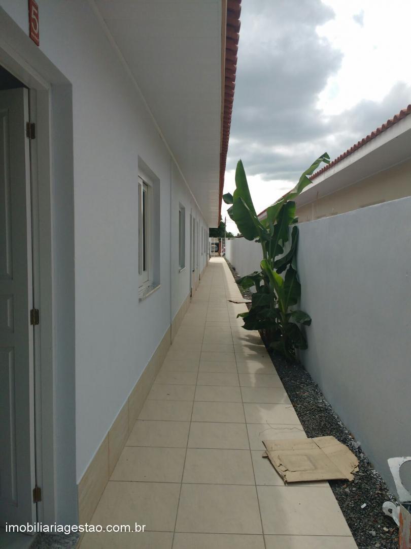 Casa 2 Dorm, Mathias Velho, Canoas (303648)